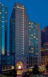 Acpa S 75th Annual Meeting Will Take Place At The Westin Convention Center Pittsburgh Located In Heart Of Pennsylvania